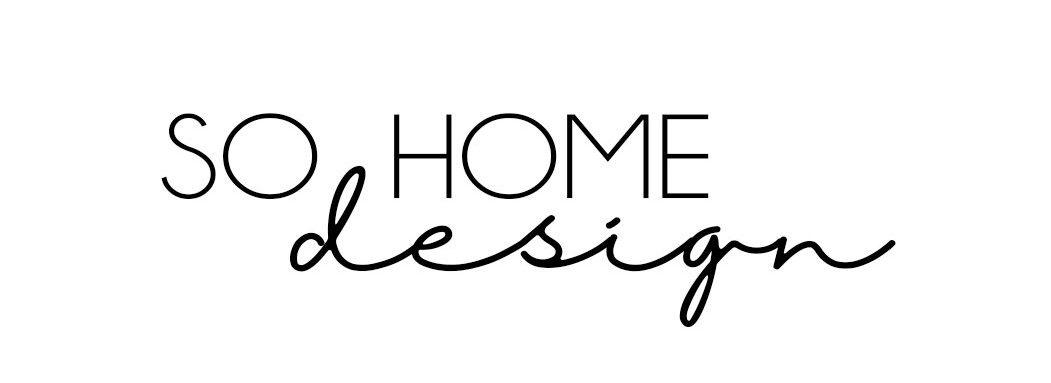 So home design